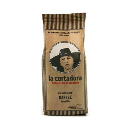 501_334-bio-mleta-kava-bez-kofeinu-la-cortadora-250-g