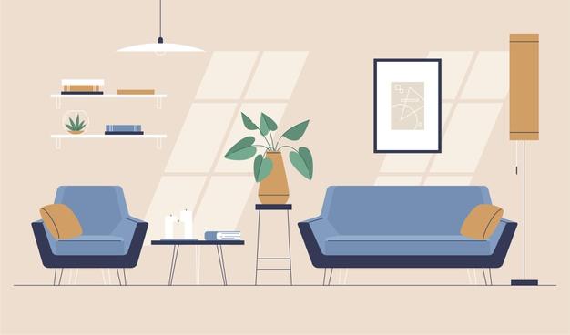 home-interior-background-concept_52683-44165