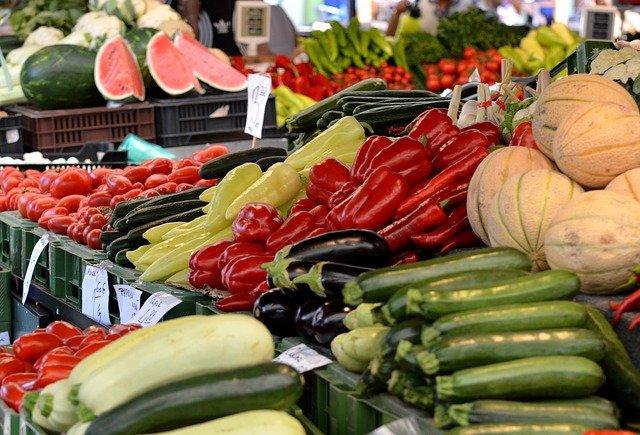 trřnice se zeleninou.jpg