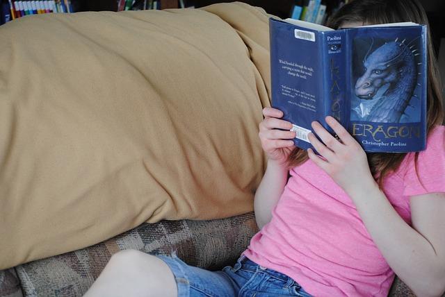 Zakázaná literatúra láka....jpg