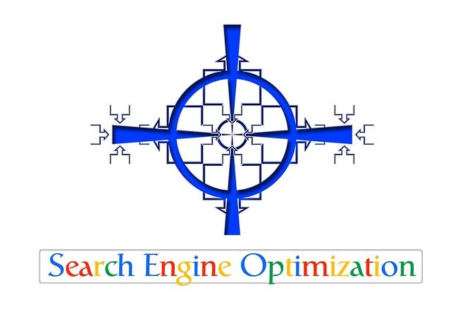 optimalizace seo.jpg