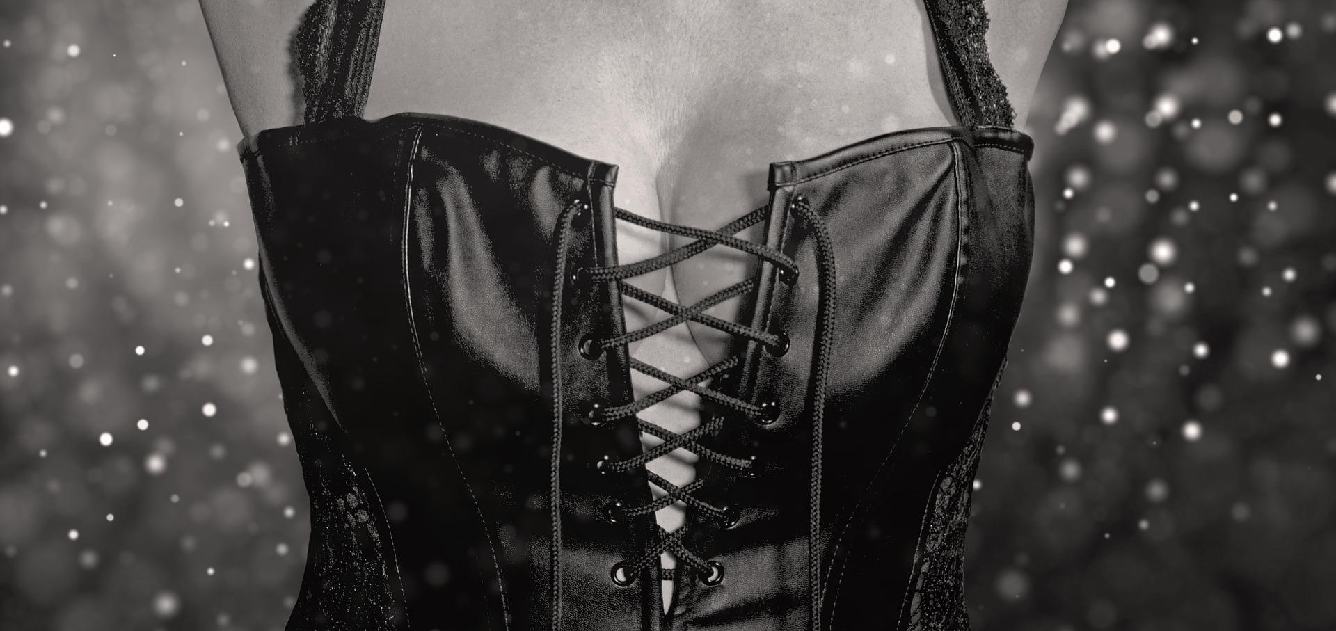 sexy-2069708_1920